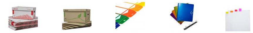 hartie-copiator-la-palet-pret-minim-transport-gratuit-termene-plata-firme-img7687576476c54533543465e7263981.png