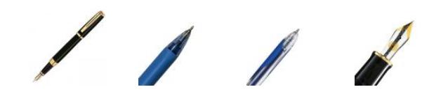 instrumente-scris-engros-img97986428468b264827.png