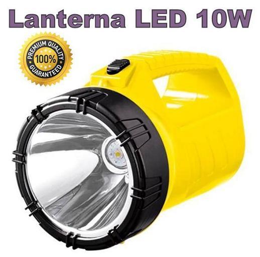 lanterna-led-10w-reincarcabila-cu-acumulator-proiector-profesional-img27376458vf156d31654441.jpg