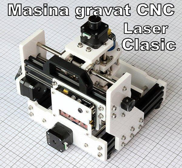 masina-CNC-gravura-clasica-laser-cumpara-pret-kit-gravat-img001.jpg