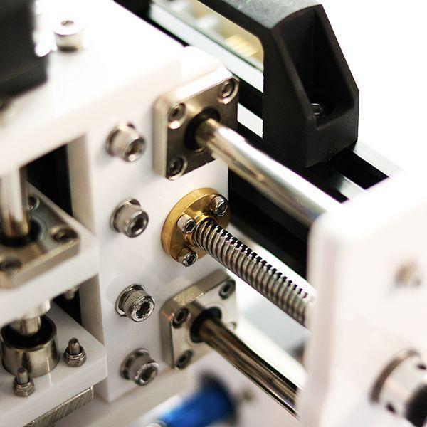 masina-CNC-gravura-clasica-laser-cumpara-pret-kit-gravat-img003.jpg
