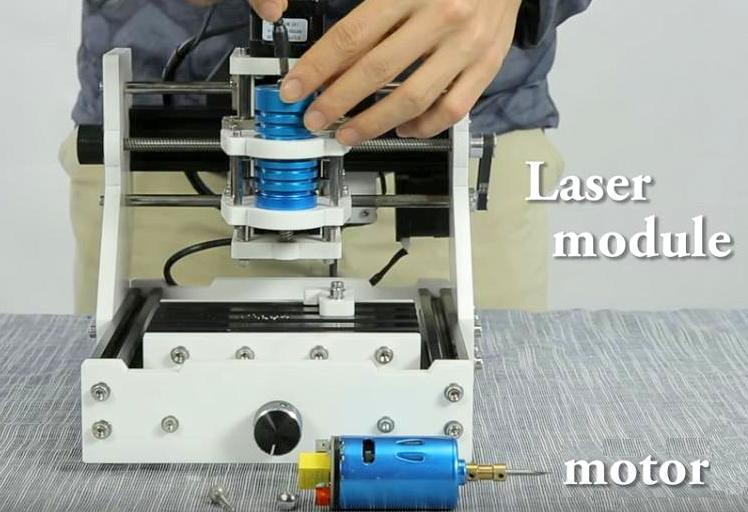 masina-CNC-gravura-clasica-laser-cumpara-pret-kit-gravat-img012.jpg