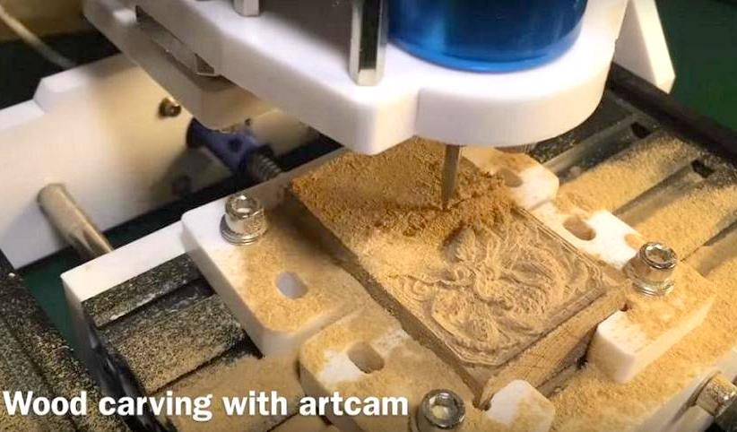 masina-CNC-gravura-clasica-laser-cumpara-pret-kit-gravat-img013.jpg