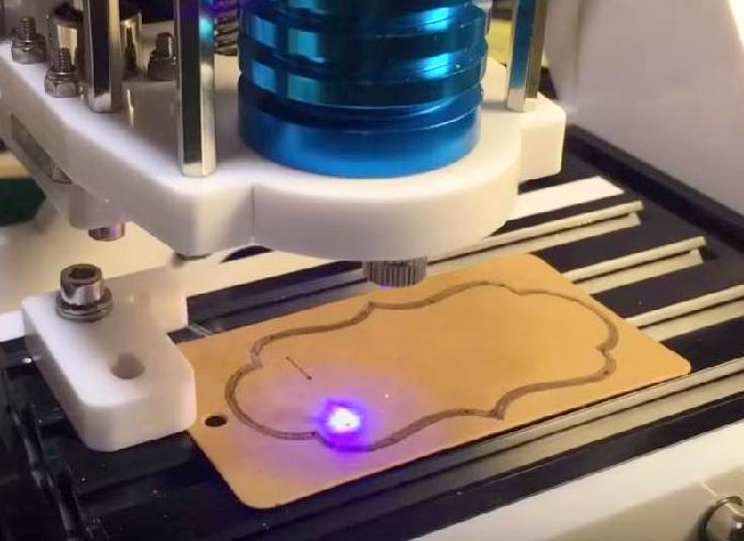 masina-CNC-gravura-clasica-laser-cumpara-pret-kit-gravat-img015.jpg