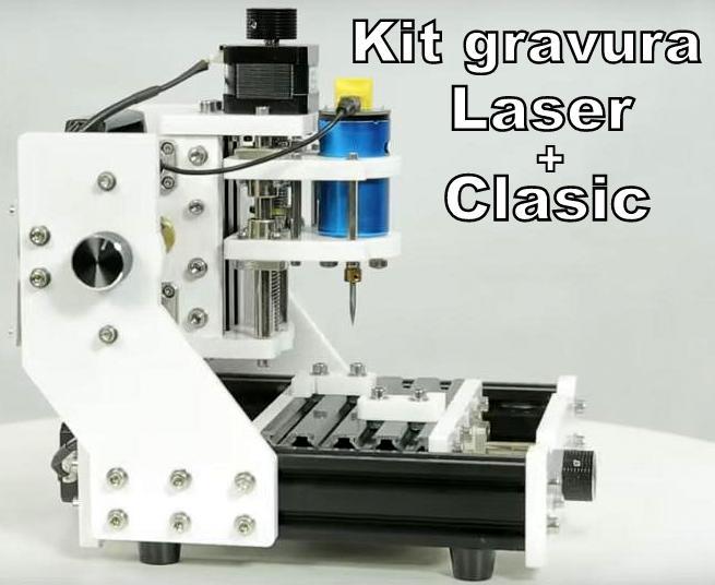 masina-CNC-gravura-clasica-laser-cumpara-pret-kit-gravat-img016.jpg