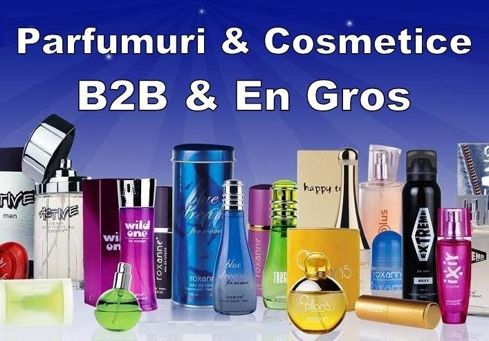 parfum-angro-pret-importator-engros-parfumuri-vand-img7654654653574675g29vf653672858.jpg