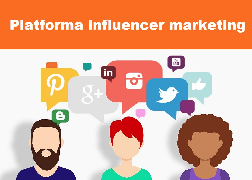 platforma-top-influenceri-tik-tok-youtube-instagram-bloggeri-facebook-talente-digitale-img500087b636454352454525.png