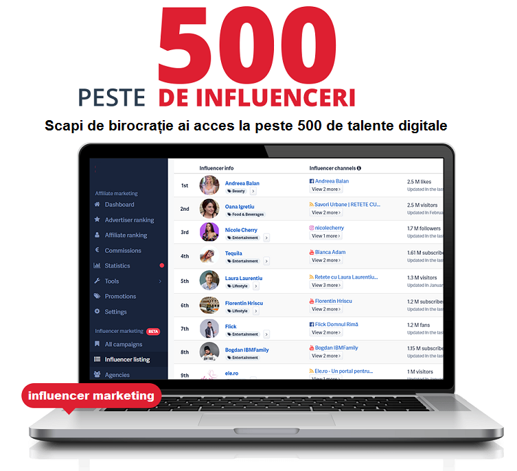 platforma-top-influenceri-tik-tok-youtube-instagram-bloggeri-facebook-talente-digitale-img500087b636454352454529.png