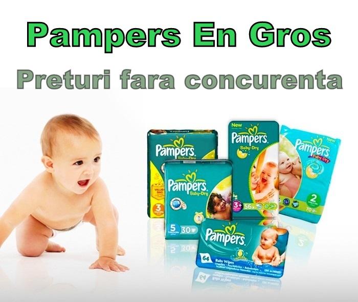 pret-engros-pampers-toate-marimile-depozit-importator-comanda-online-img7869467289929292h2278.jpg
