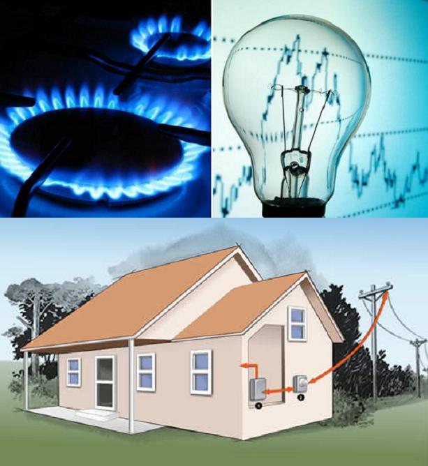 schimbare-furnizor-gaze-energie-electrica-online-img726356714167c42534563.jpg