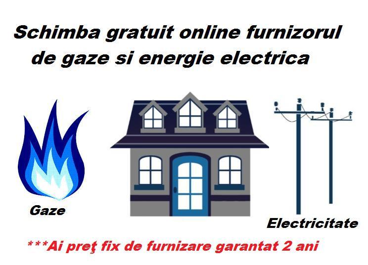 schimbare-furnizor-gaze-energie-electrica-online-img726356714167c42534565.jpg