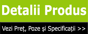 specificatii-traf-220v-110v-img37825765464914598648689468365489326865276.png