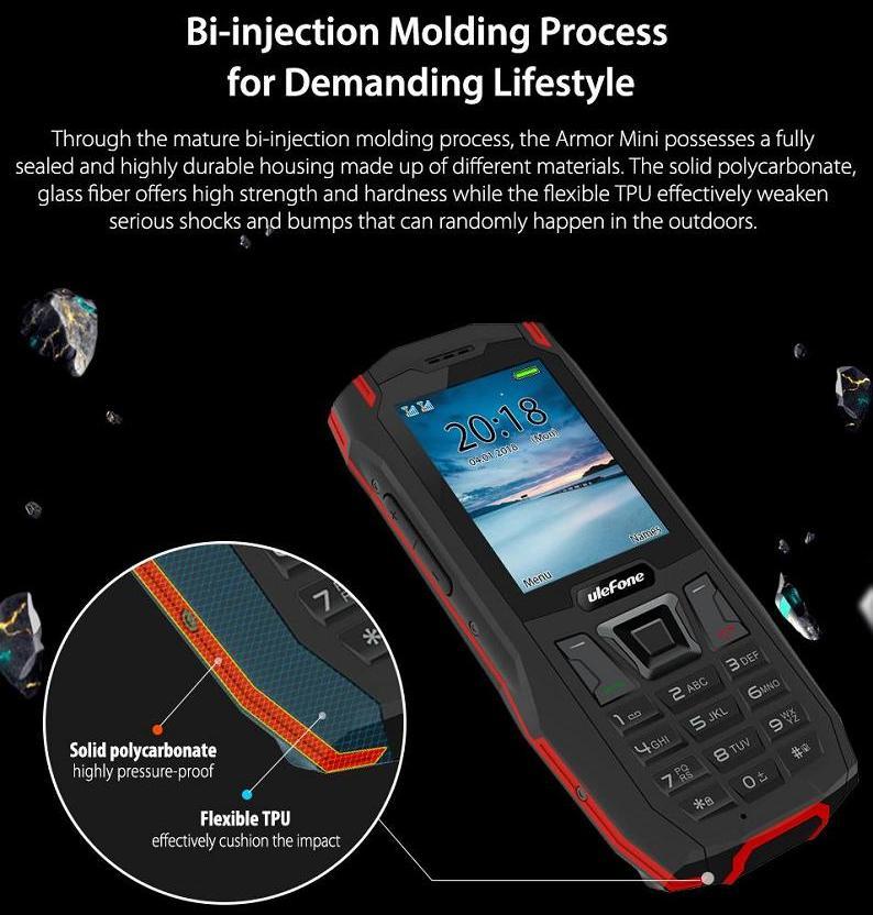 telefon-dualsim-ulefone-armour-mini-ip68-2500-mah-pret-img38764g3587276f67436253164363.jpg