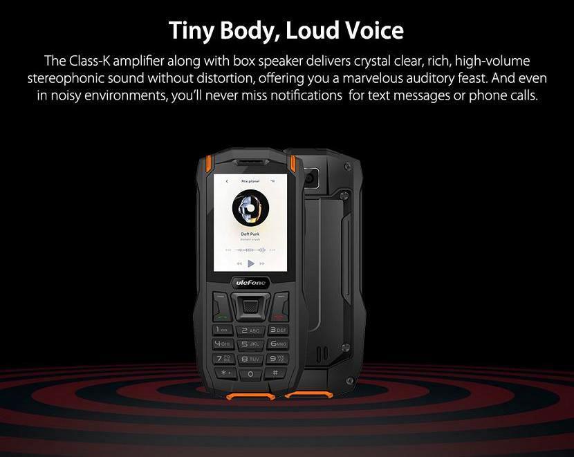 telefon-dualsim-ulefone-armour-mini-ip68-2500-mah-pret-img38764g3587276f67436253164365.jpg