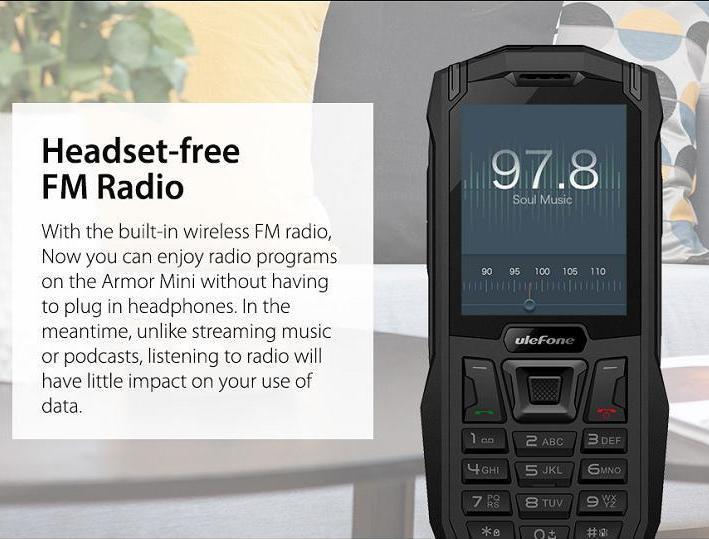 telefon-dualsim-ulefone-armour-mini-ip68-2500-mah-pret-img38764g3587276f67436253164367.jpg