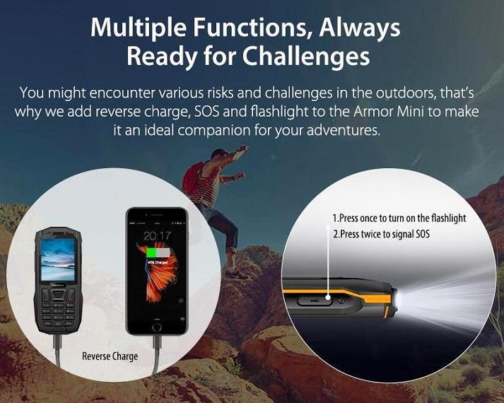 telefon-dualsim-ulefone-armour-mini-ip68-2500-mah-pret-img38764g3587276f67436253164370.jpg