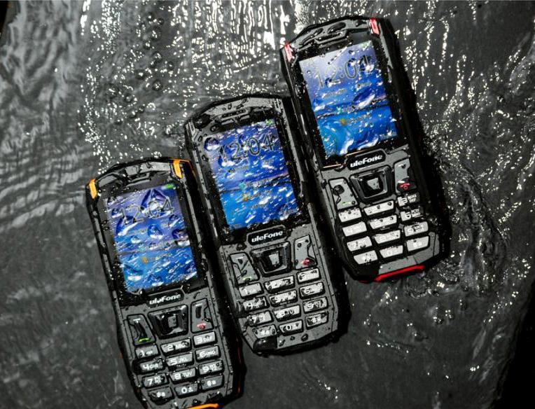 telefon-dualsim-ulefone-armour-mini-ip68-2500-mah-pret-img38764g3587276f67436253164372.jpg
