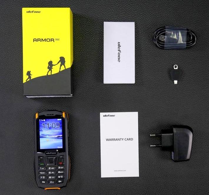 telefon-dualsim-ulefone-armour-mini-ip68-2500-mah-pret-img38764g3587276f67436253164373.jpg