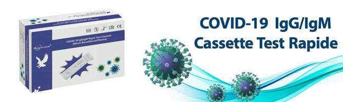 test-rapid-coronavirus-COVID-19-set-25-bucati-pret-redus-farmacie-img55002877g76274254675675128.jpg