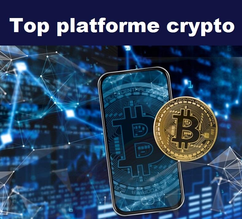 topul-platformelor-crypto-cea-mai-buna-pentru-tranzactii-cripto-bitcoin-ethereum-elrond-img746286587v52467526.jpg