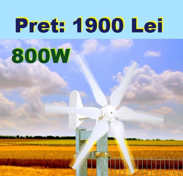 turbina-eoliana-800W-pret-redus-12V-24V-controller-MPPT-completco-ro-img67736b73b75265467254.jpg