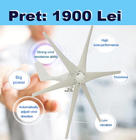 turbina-eoliana-800W-pret-redus-12V-24V-controller-MPPT-completco-ro-img67736b73b75265467255.jpg