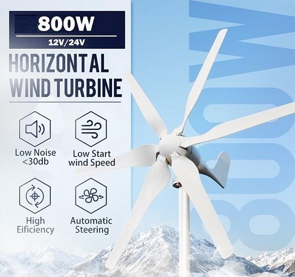 turbina-eoliana-800W-pret-redus-12V-24V-controller-MPPT-completco-ro-img67736b73b75265467256.jpg