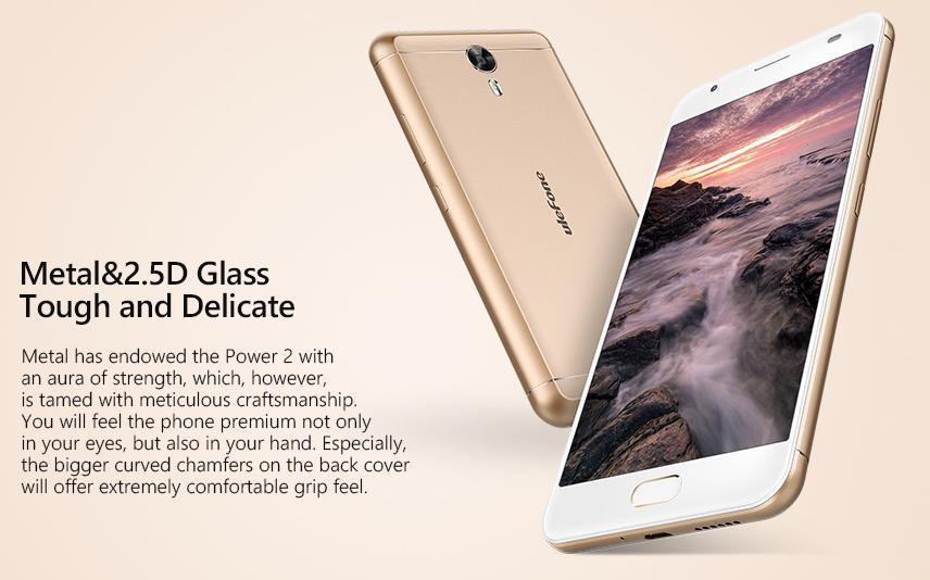 ulefone-power-2-4gb-ram-64gb-rom-6050mah-battery-android-7.0-price-specs-forum-img00813973862.jpg