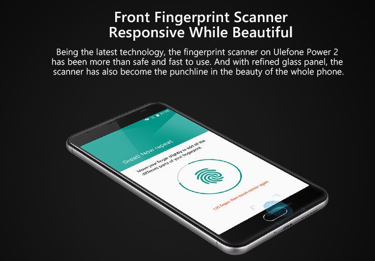 ulefone-power-2-4gb-ram-64gb-rom-6050mah-battery-android-7.0-price-specs-forum-img00813973863.jpg