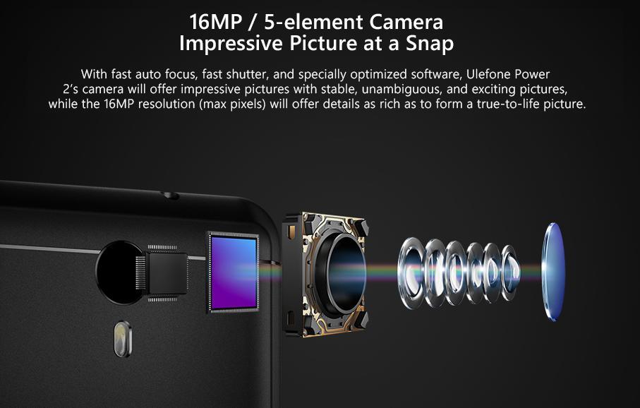 ulefone-power-2-4gb-ram-64gb-rom-6050mah-battery-android-7.0-price-specs-forum-img00813973864.jpg