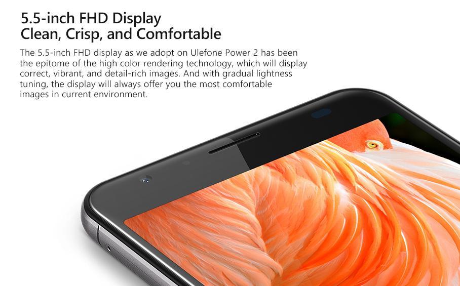 ulefone-power-2-4gb-ram-64gb-rom-6050mah-battery-android-7.0-price-specs-forum-img00813973865.jpg