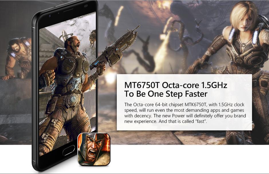 ulefone-power-2-4gb-ram-64gb-rom-6050mah-battery-android-7.0-price-specs-forum-img00813973866.jpg