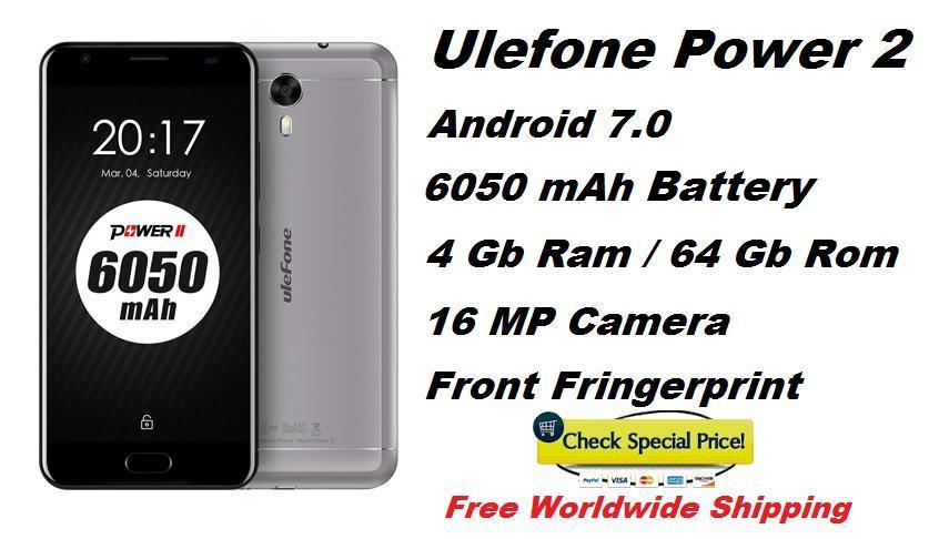 ulefone-power-2-4gb-ram-64gb-rom-6050mah-battery-android-7.0-price-specs-forum-img00813973868.jpg