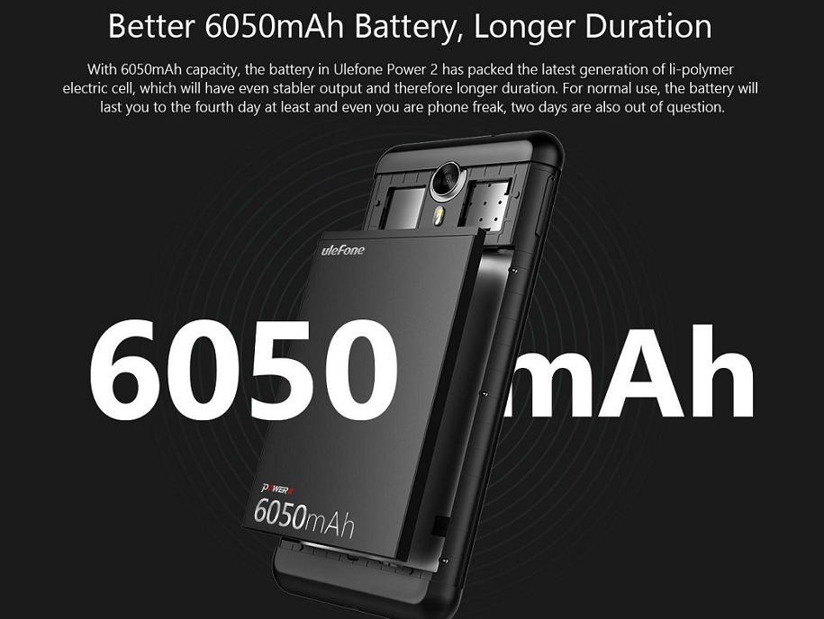 ulefone-power-2-4gb-ram-64gb-rom-6050mah-battery-android-7.0-price-specs-forum-img00813973871.jpg