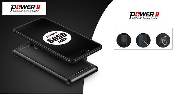 ulefone-power-2-4gb-ram-64gb-rom-6050mah-battery-android-7.0-price-specs-forum-img00813973875.jpg