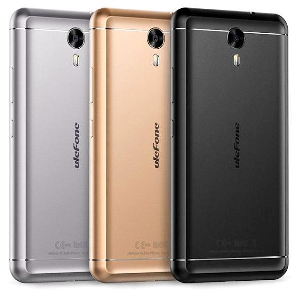 ulefone-power-2-4gb-ram-64gb-rom-6050mah-battery-android-7.0-price-specs-forum-img00813973876.jpg