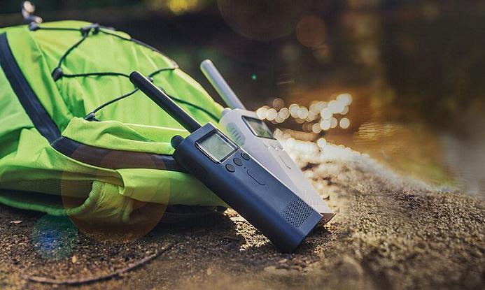 xiaomi-mijia-two-way-radio-walkie-talkie-cheap-price-specs-img00918390.jpg