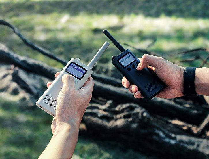 xiaomi-mijia-two-way-radio-walkie-talkie-cheap-price-specs-img00918391.jpg