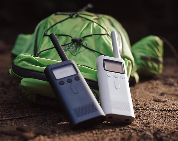 xiaomi-mijia-two-way-radio-walkie-talkie-cheap-price-specs-img00918392.jpg