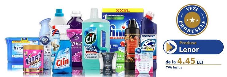 1-distribuitor-en-gros-lenor-ariel-tide-detergent-balsam-preturi-importator-img7436365b56672.jpg
