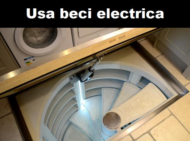 automatizare-deschidere-electrica-usa-beci-cu-telecomanda-pret-redus-completco-ro-img55000n83724754672565464.jpg