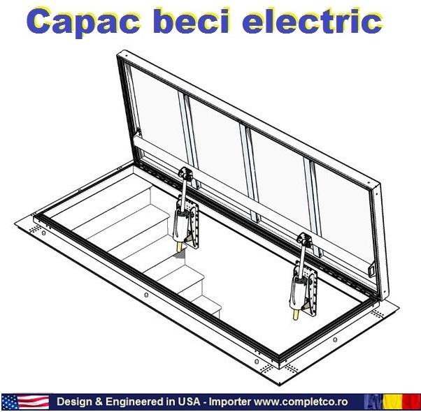 automatizare-deschidere-electrica-usa-beci-cu-telecomanda-pret-redus-completco-ro-img55000n8372475467256549052.jpg