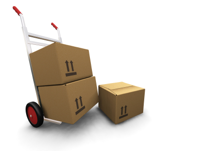 ist2_2295787_hand_truck_with_boxes.jpg