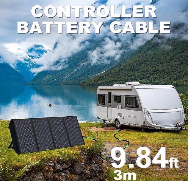 panoul-solar-pliabil-120W-12V-portabil-pentru-rulote-camping-cu-controller-20A-IMG777378758K67632765735.jpg