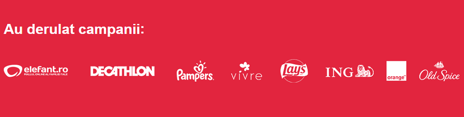 platforma-top-influenceri-tik-tok-youtube-instagram-bloggeri-facebook-talente-digitale-img500087b636454352454521.png