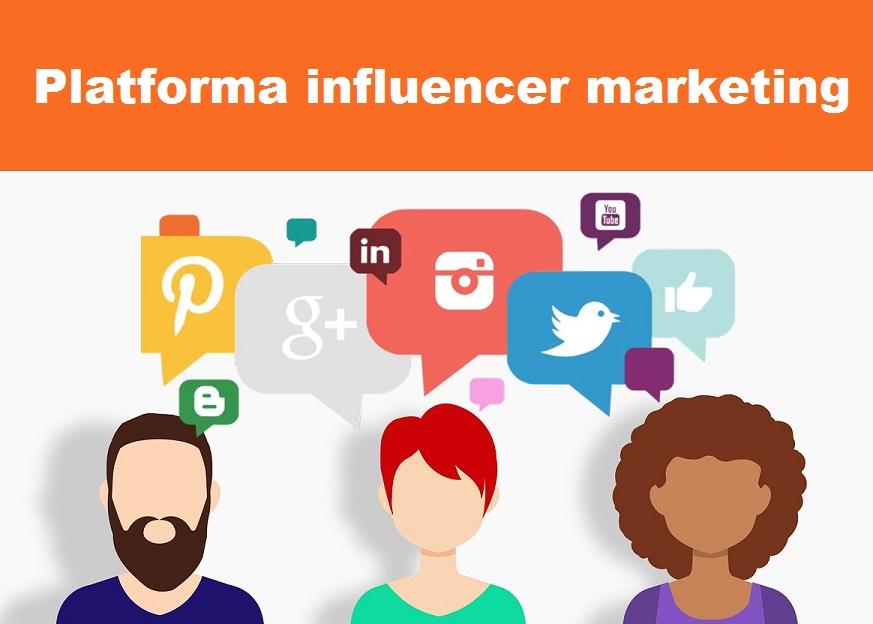 platforma-top-influenceri-tik-tok-youtube-instagram-bloggeri-facebook-talente-digitale-img500087b636454352454525.png