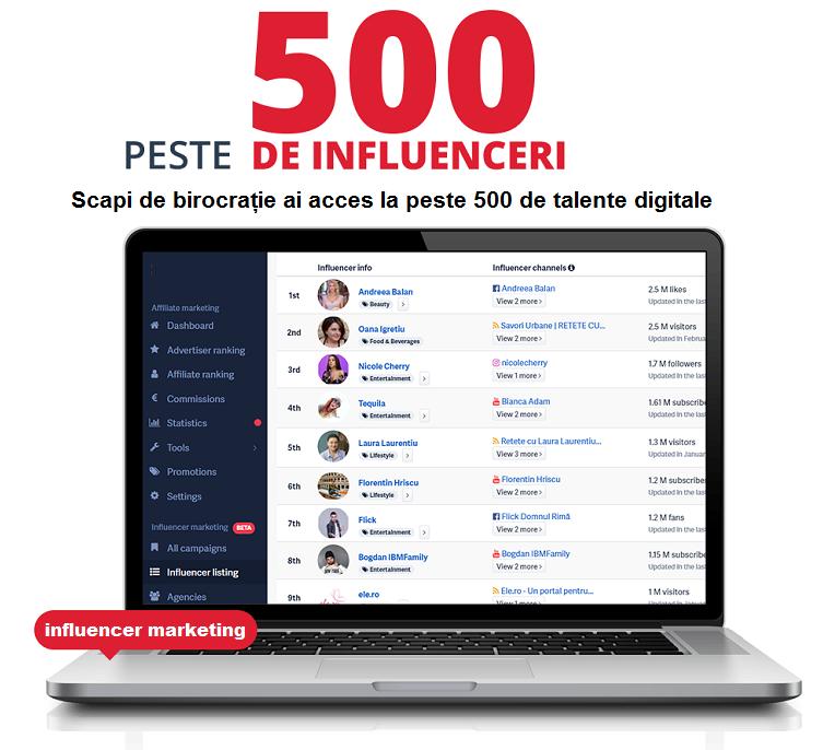 platforma-top-influenceri-tik-tok-youtube-instagram-bloggeri-facebook-talente-digitale-img500087b636454352454529.png