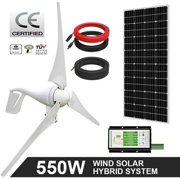 sisteme-hibrid-12V-24V-off-grid-turbina-eoliana-panouri-solare-700w-1000w-1300w-3000w-img5500000j3785636873687526.jpg