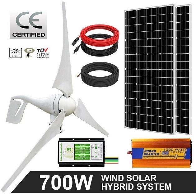 sisteme-hibrid-12V-24V-off-grid-turbina-eoliana-panouri-solare-700w-1000w-1300w-3000w-img5500000j3785636873687527.jpg