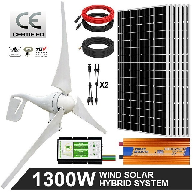 sisteme-hibrid-12V-24V-off-grid-turbina-eoliana-panouri-solare-700w-1000w-1300w-3000w-img5500000j3785636873687528.jpg